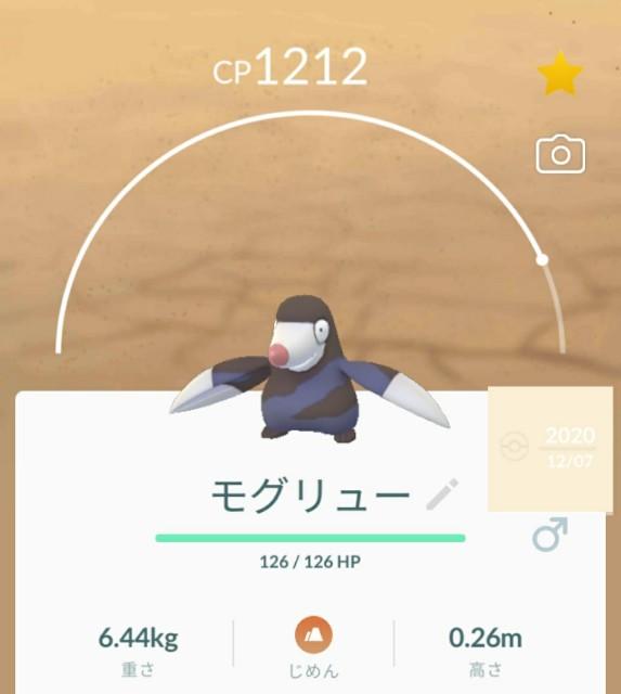 f:id:daichipokego777:20210131101037j:image