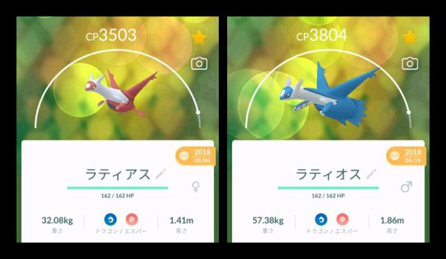 f:id:daichipokego777:20210209075318j:image