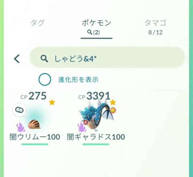 f:id:daichipokego777:20210210110848j:image