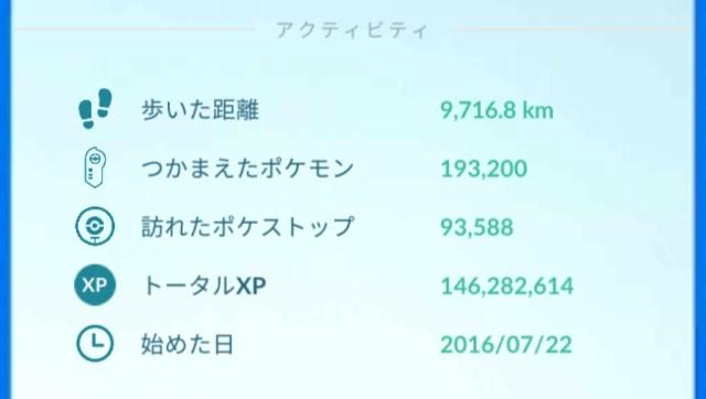 f:id:daichipokego777:20210309084706j:image