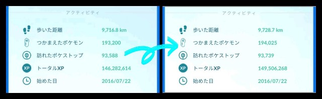 f:id:daichipokego777:20210309092141j:image