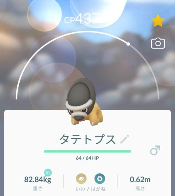 f:id:daichipokego777:20210313022807j:image
