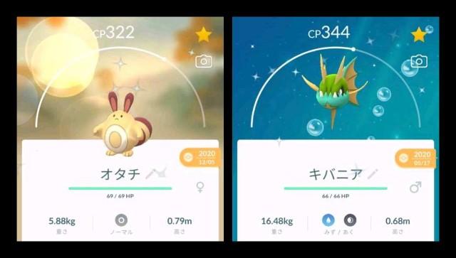 f:id:daichipokego777:20210313093201j:image