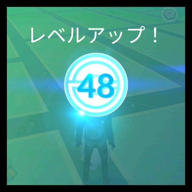 f:id:daichipokego777:20210323111127j:image