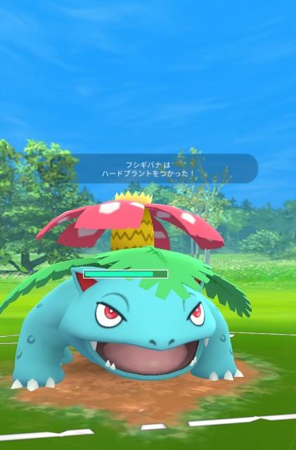 f:id:daichipokego777:20210324110506j:image