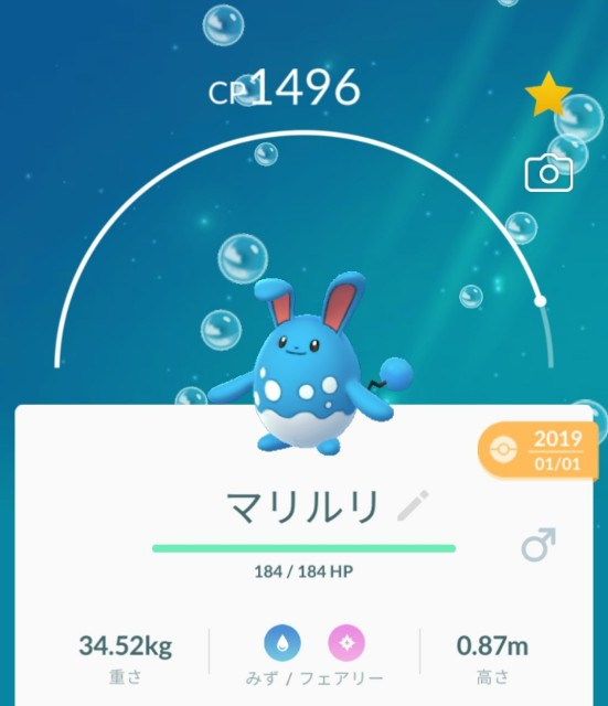 f:id:daichipokego777:20210324115504j:image