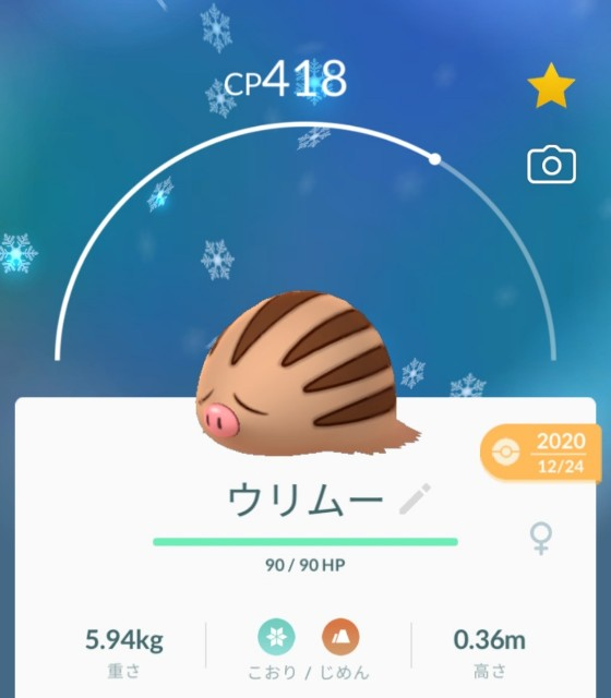 f:id:daichipokego777:20210326090149j:image