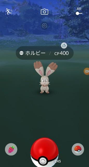 f:id:daichipokego777:20210409105044j:image
