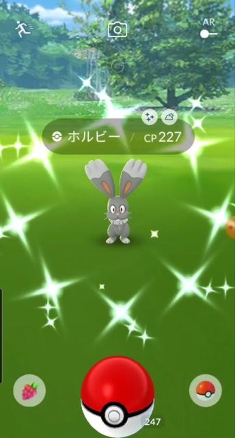 f:id:daichipokego777:20210409113328j:image