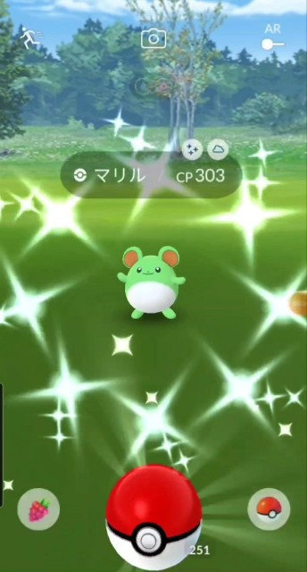 f:id:daichipokego777:20210409114001j:image