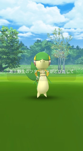 f:id:daichipokego777:20210412220456j:image