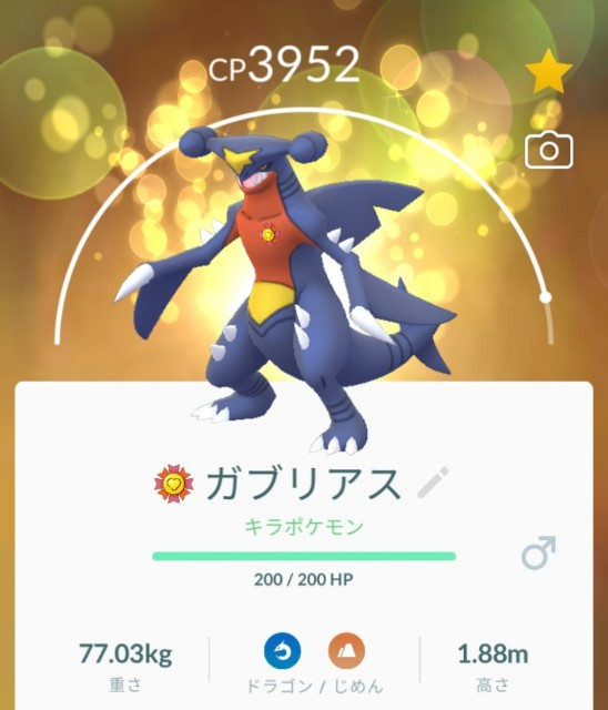 f:id:daichipokego777:20210521112353j:image