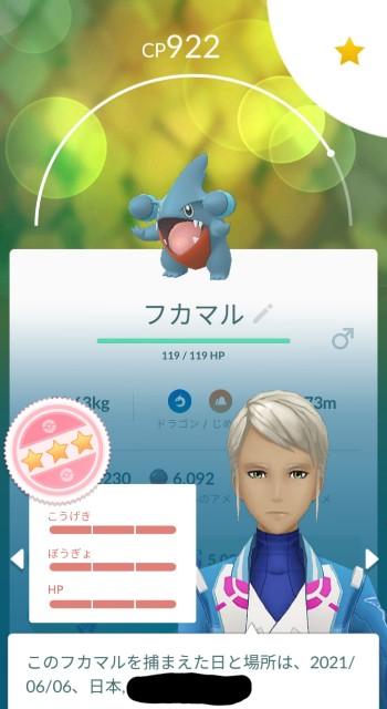 f:id:daichipokego777:20210607095738j:image