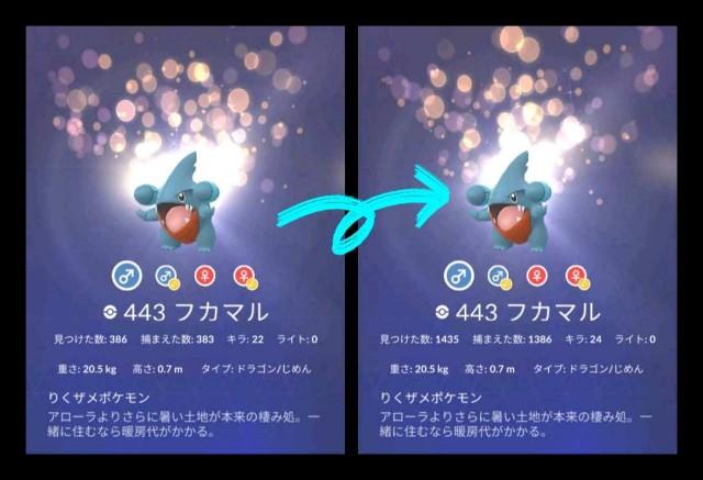 f:id:daichipokego777:20210607101312j:image