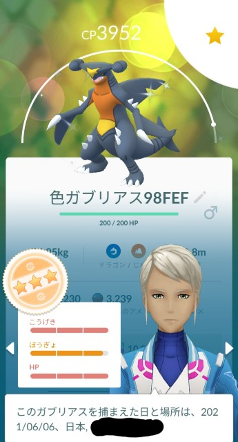 f:id:daichipokego777:20210607102743j:image