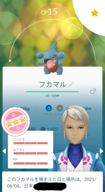 f:id:daichipokego777:20210607103249j:image