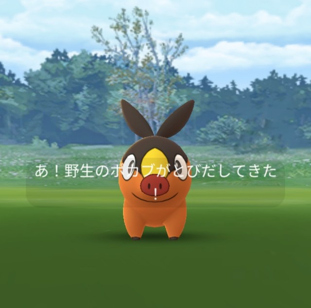 f:id:daichipokego777:20210704104953j:image