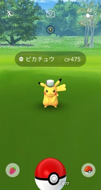 f:id:daichipokego777:20210719085531j:image