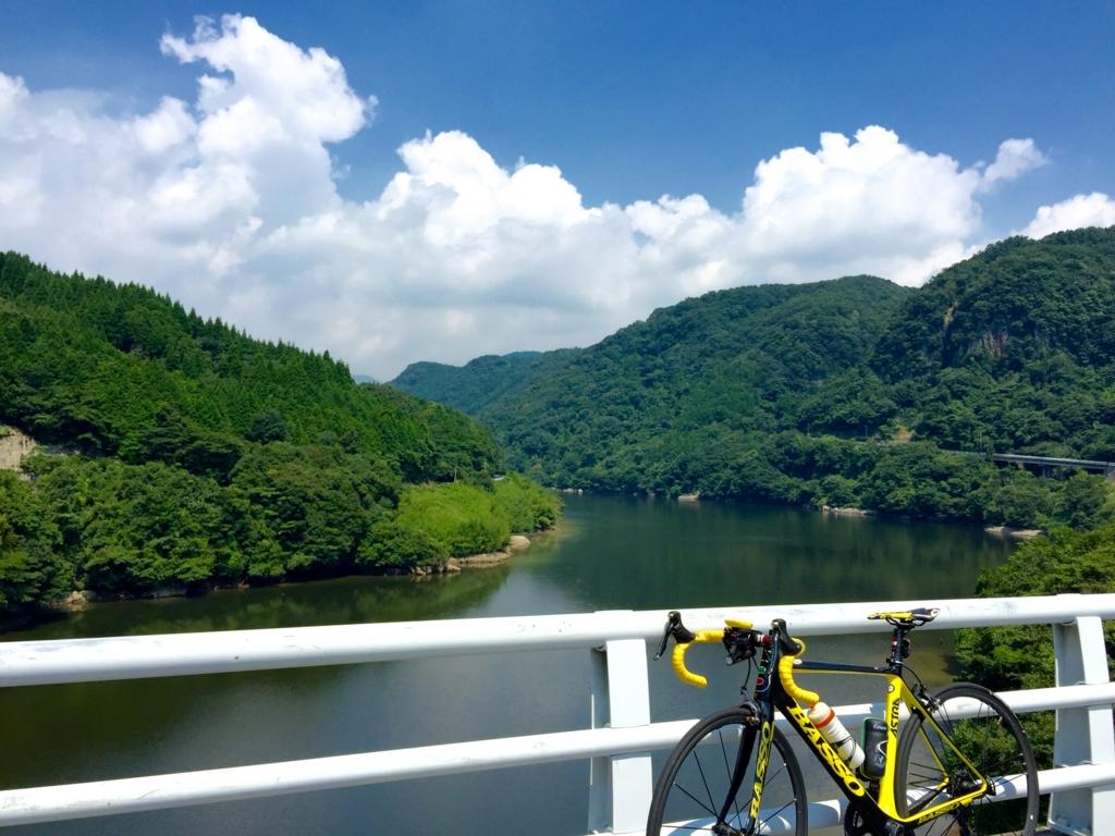 f:id:daichitabo12:20160813232140j:plain