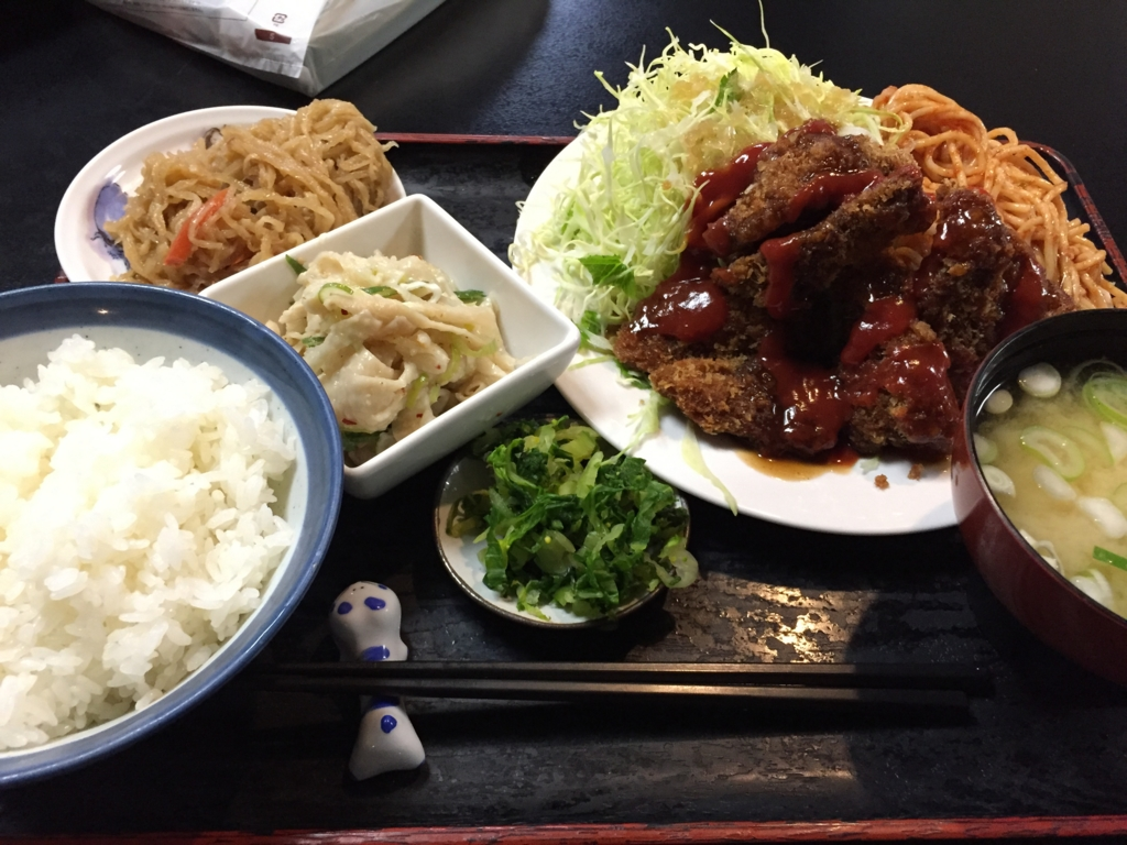 f:id:daichitabo12:20170327195856j:plain