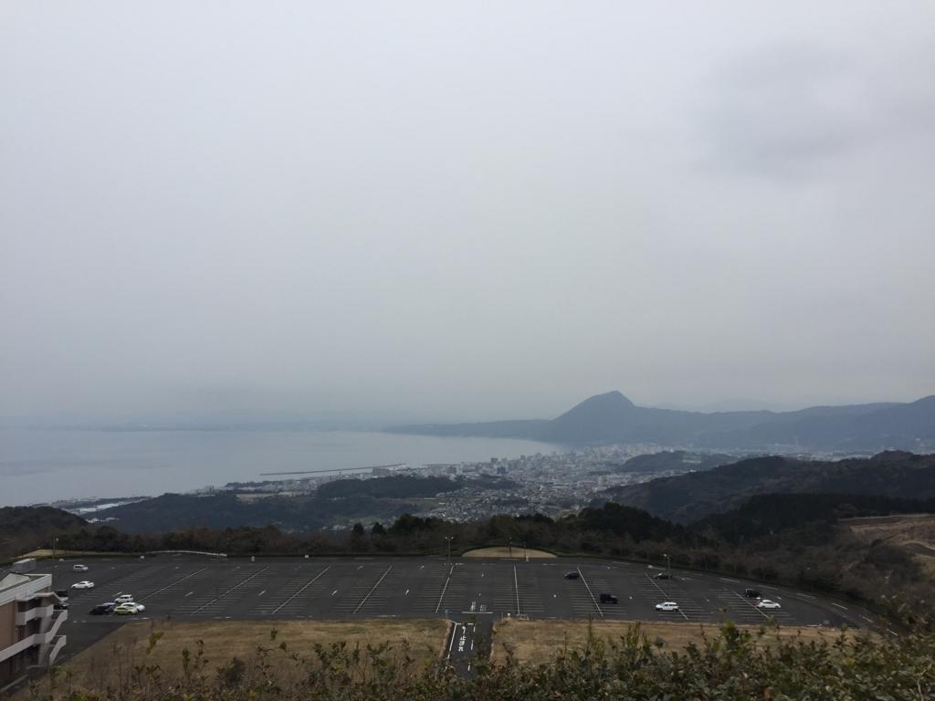 f:id:daichitabo12:20170327200017j:plain