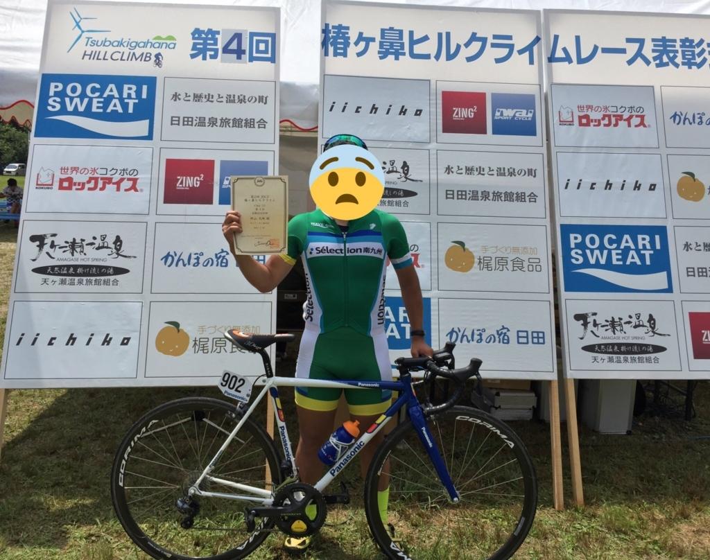 f:id:daichitabo12:20170730174303j:plain