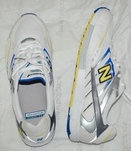 20051126231129