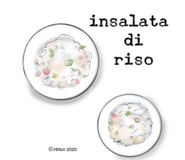 f:id:daici0810:20200128163601j:plain