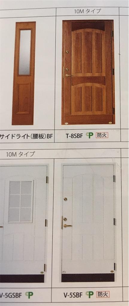 f:id:daidai-iro55:20170430002301j:image