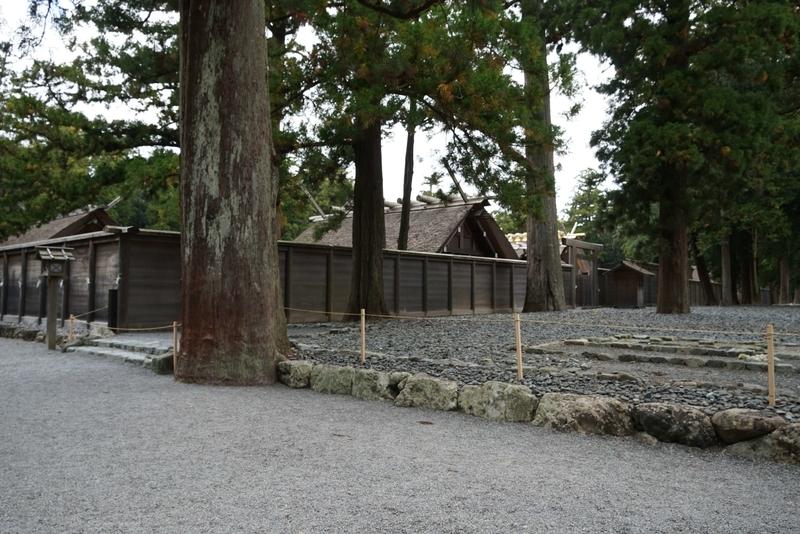 小瀬神宮下宮