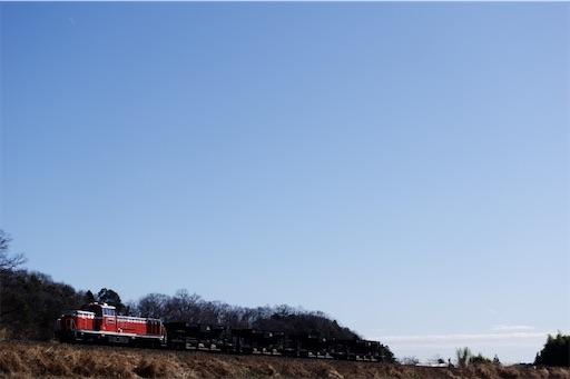 f:id:daidaihisashi:20200203125353j:image