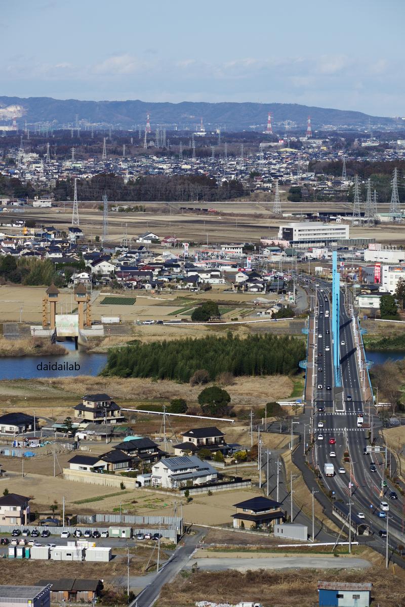 f:id:daidaihisashi:20200212084336p:plain