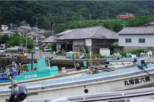 f:id:daidaihisashi:20200725083803j:image