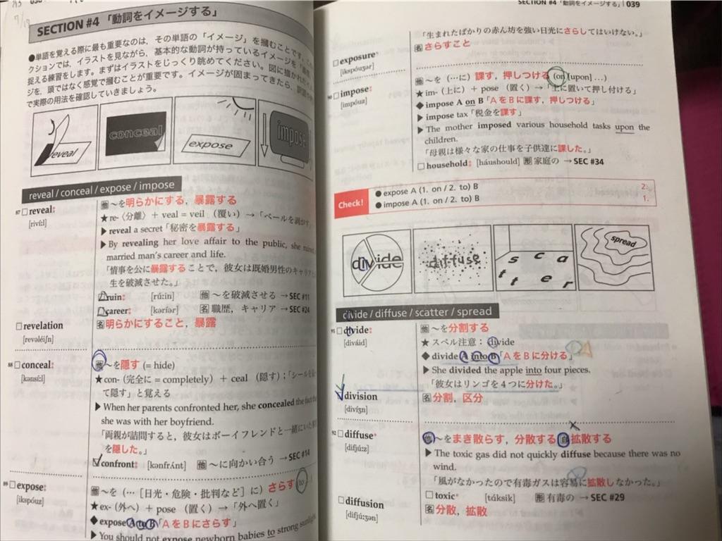 f:id:daidaiyamayama:20181022033836j:image