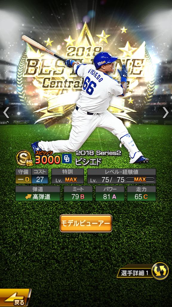 f:id:daidaiyamayama:20190223211226p:image