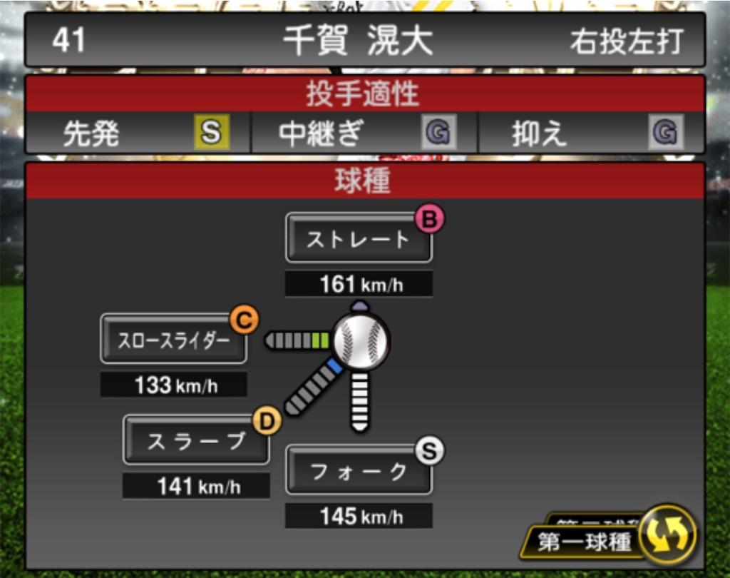 f:id:daidaiyamayama:20200329131612j:image