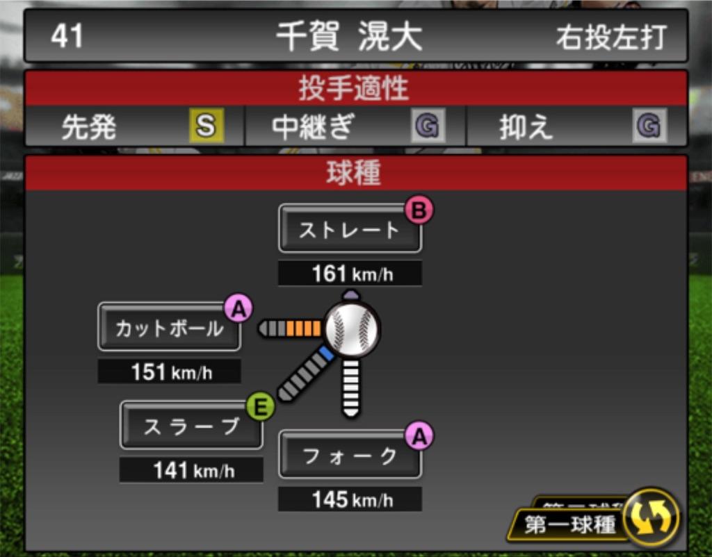 f:id:daidaiyamayama:20200329131629j:image