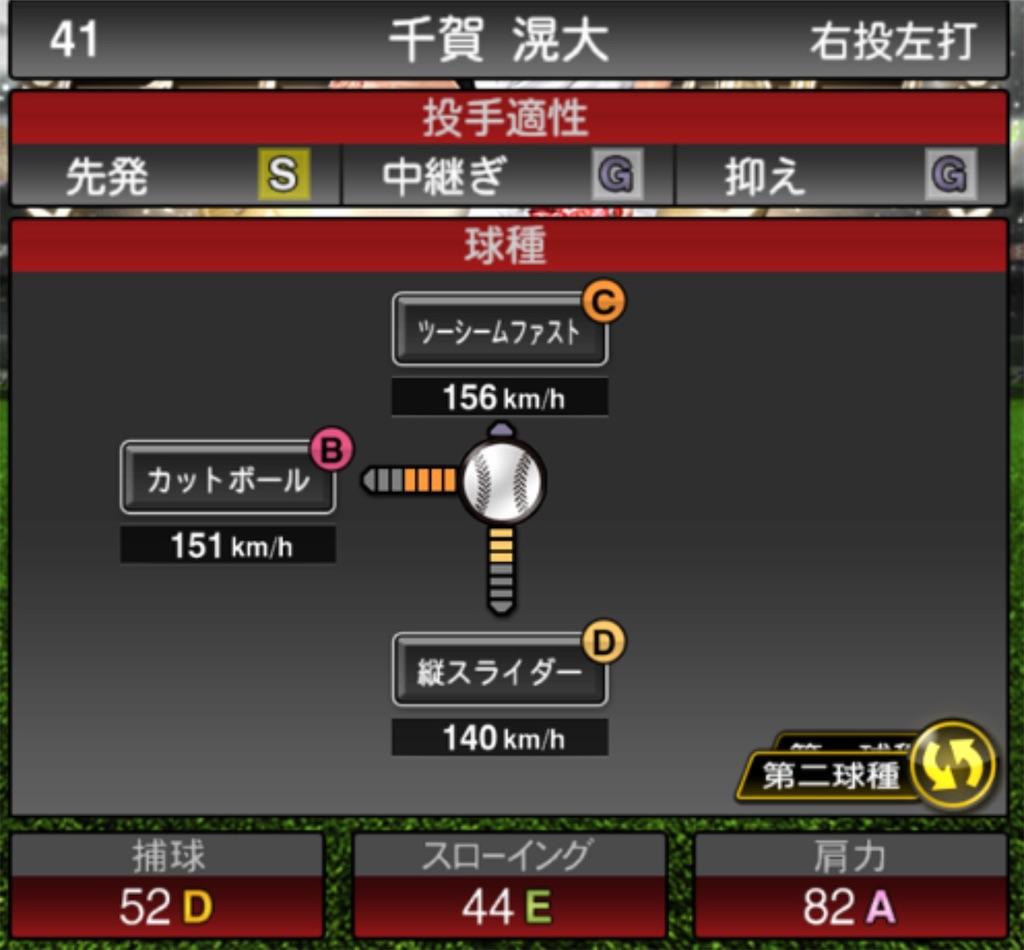 f:id:daidaiyamayama:20200330004145j:image
