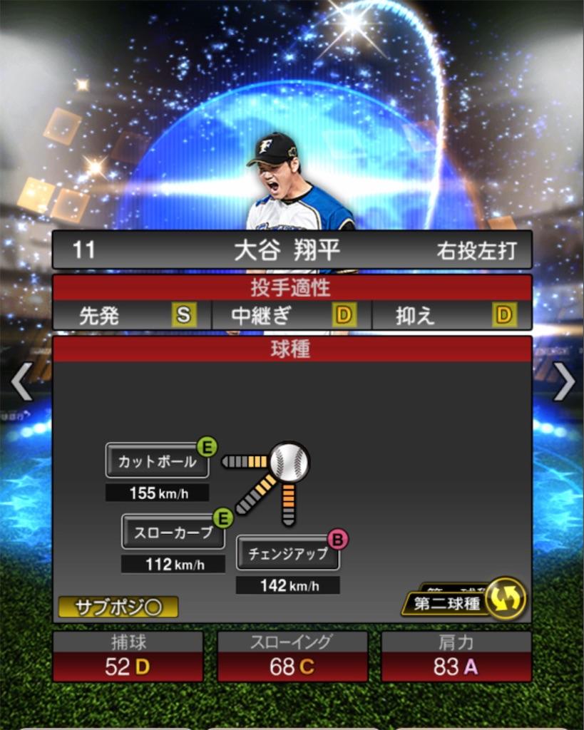 f:id:daidaiyamayama:20200407012316j:image