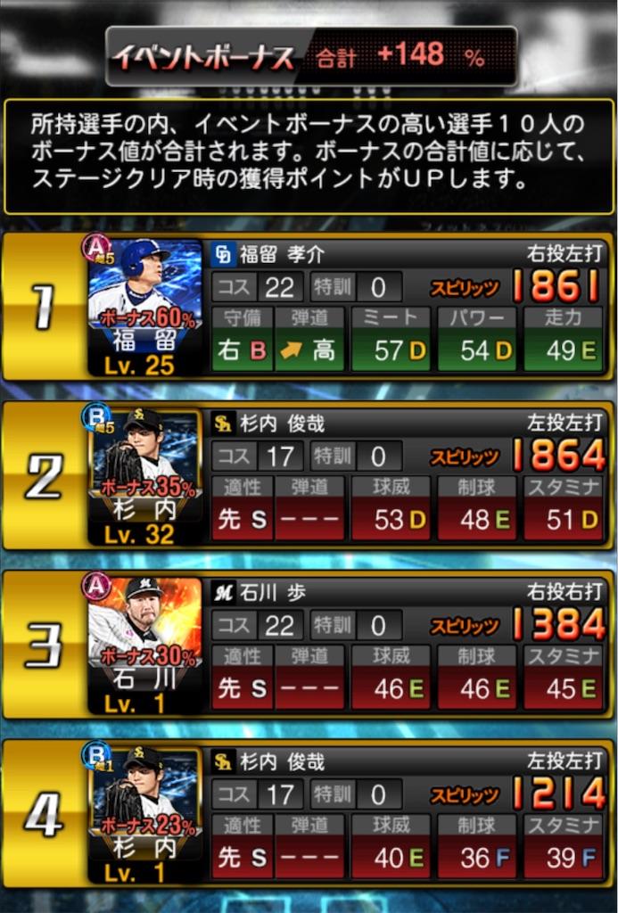 f:id:daidaiyamayama:20200424171040j:image