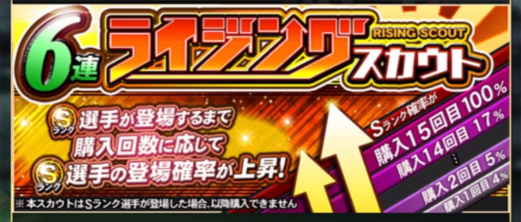 f:id:daidaiyamayama:20200515155953j:image
