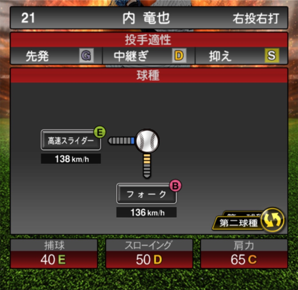 f:id:daidaiyamayama:20200702172210j:image