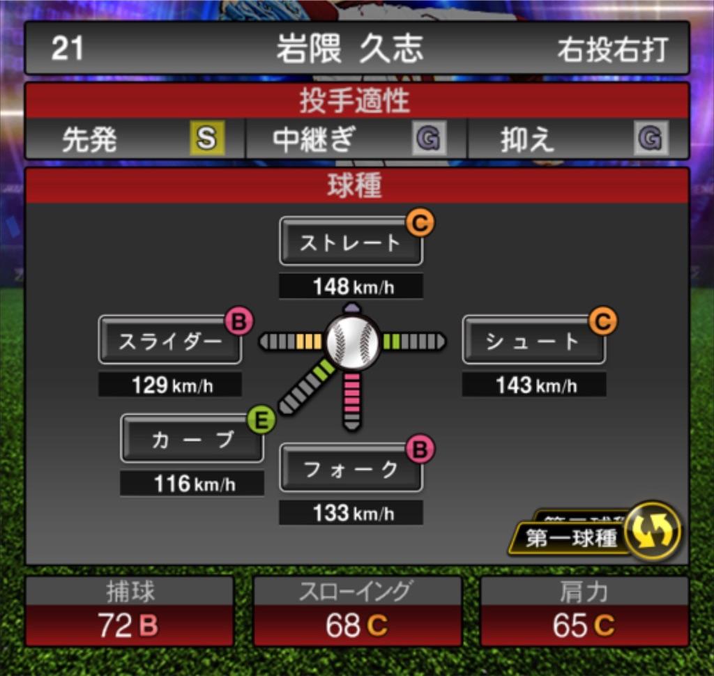 f:id:daidaiyamayama:20200704181930j:image