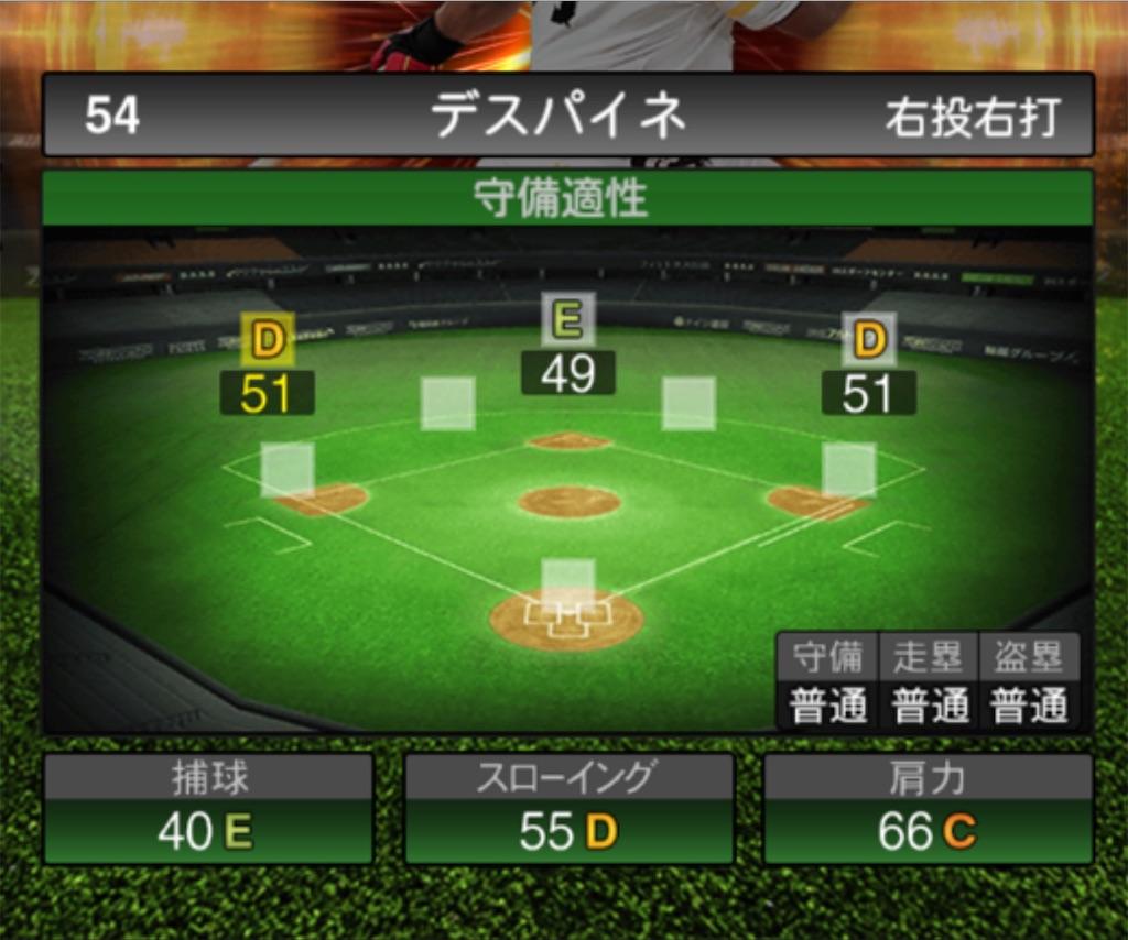 f:id:daidaiyamayama:20200711172147j:image