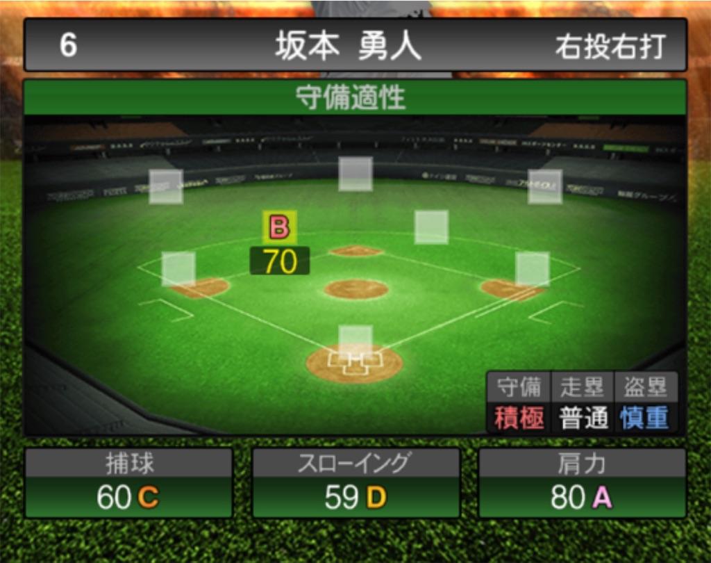 f:id:daidaiyamayama:20200715223741j:image