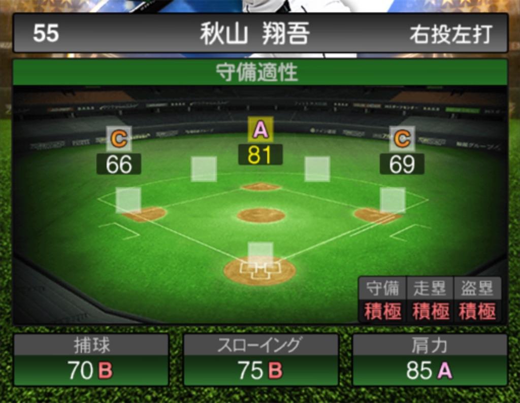 f:id:daidaiyamayama:20201217193154j:image