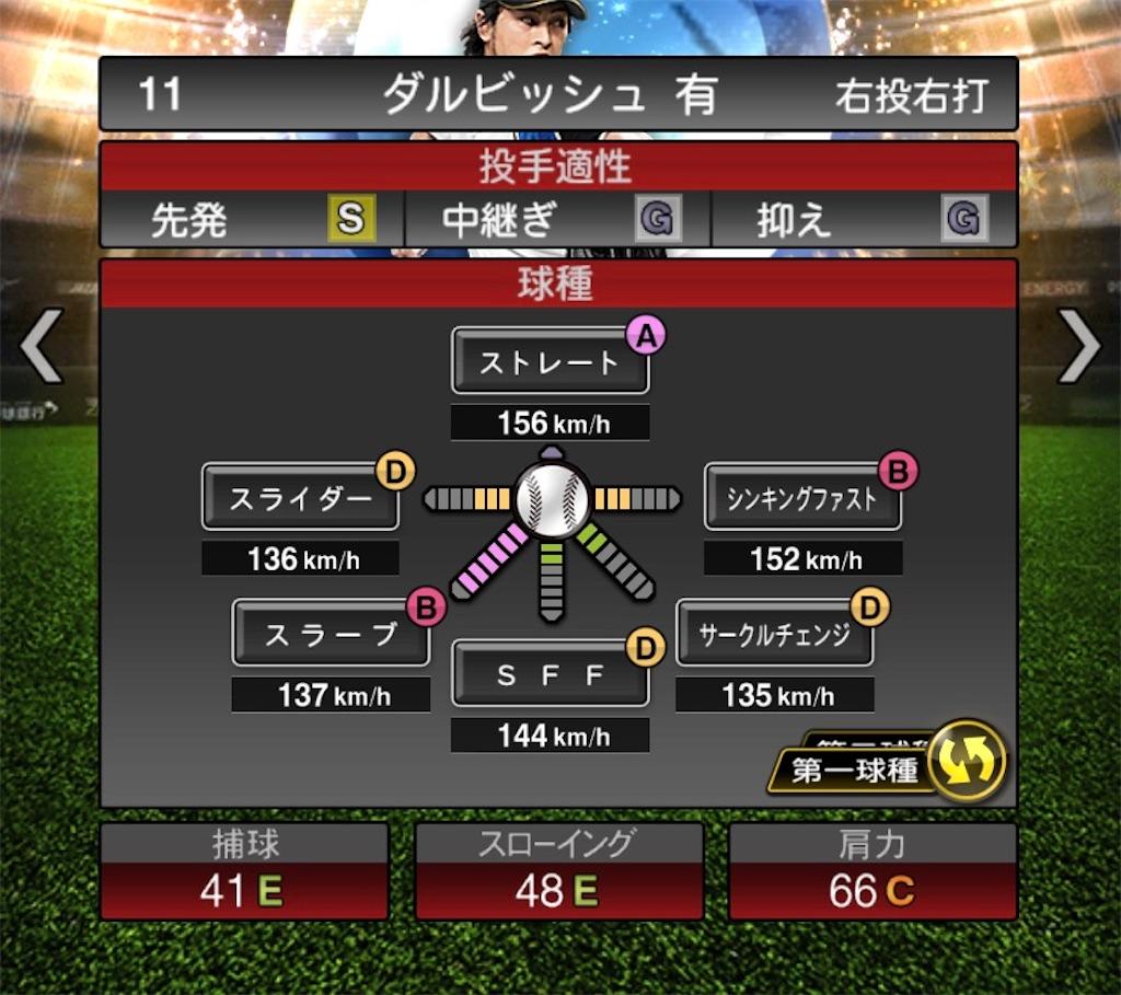 f:id:daidaiyamayama:20210114193146j:image