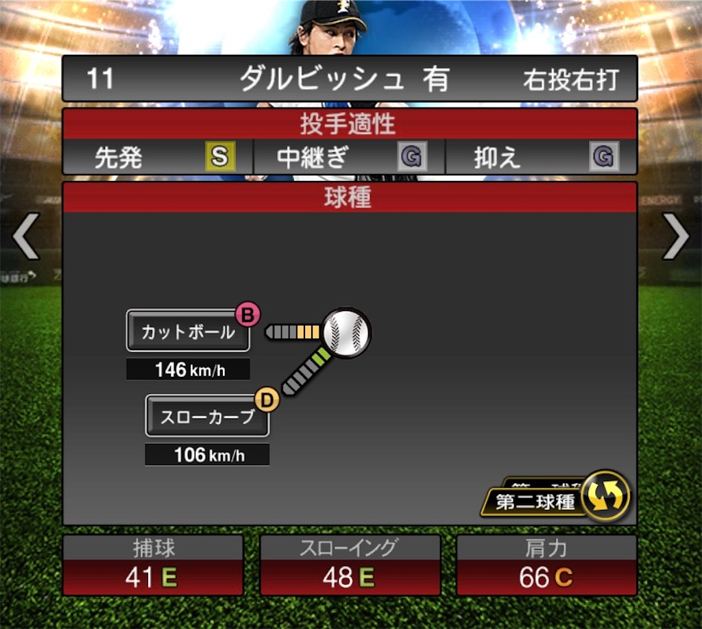 f:id:daidaiyamayama:20210114193158j:image