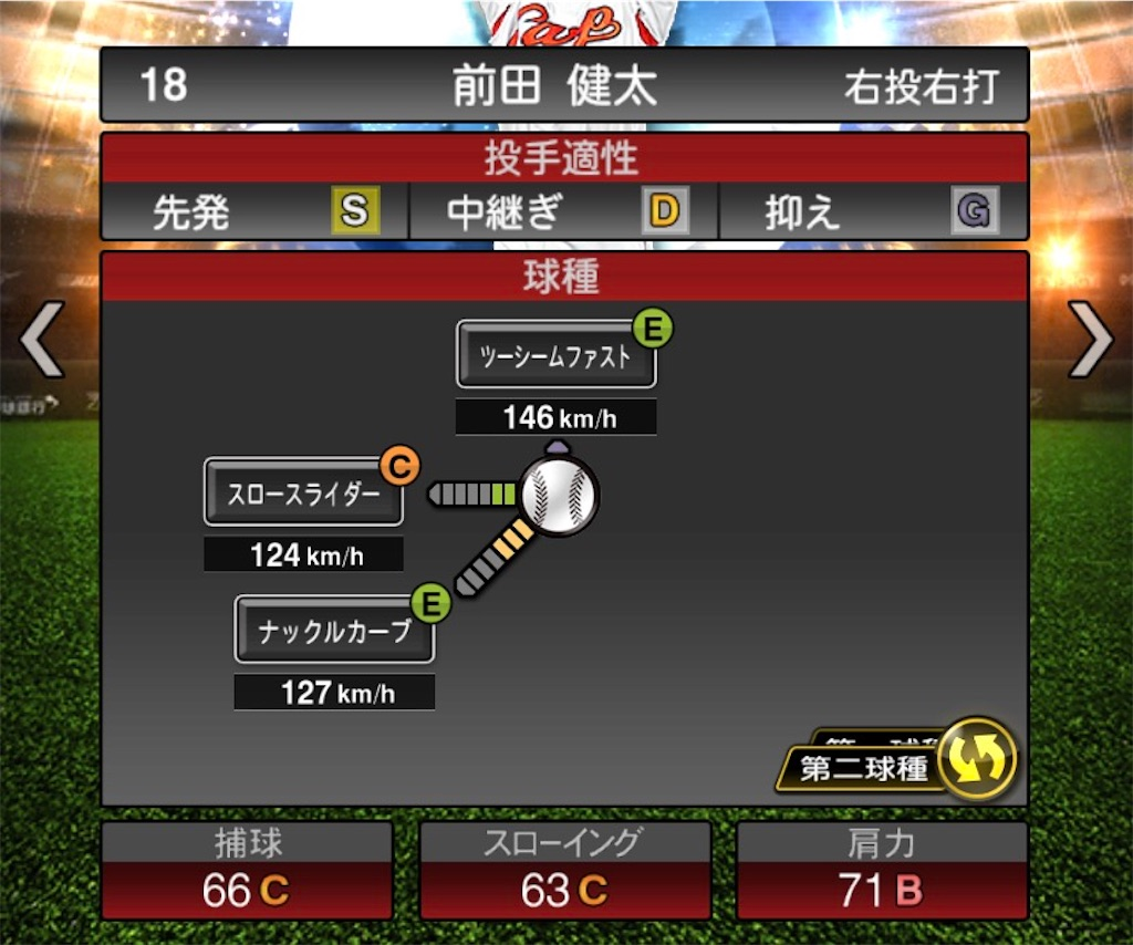 f:id:daidaiyamayama:20210114193233j:image