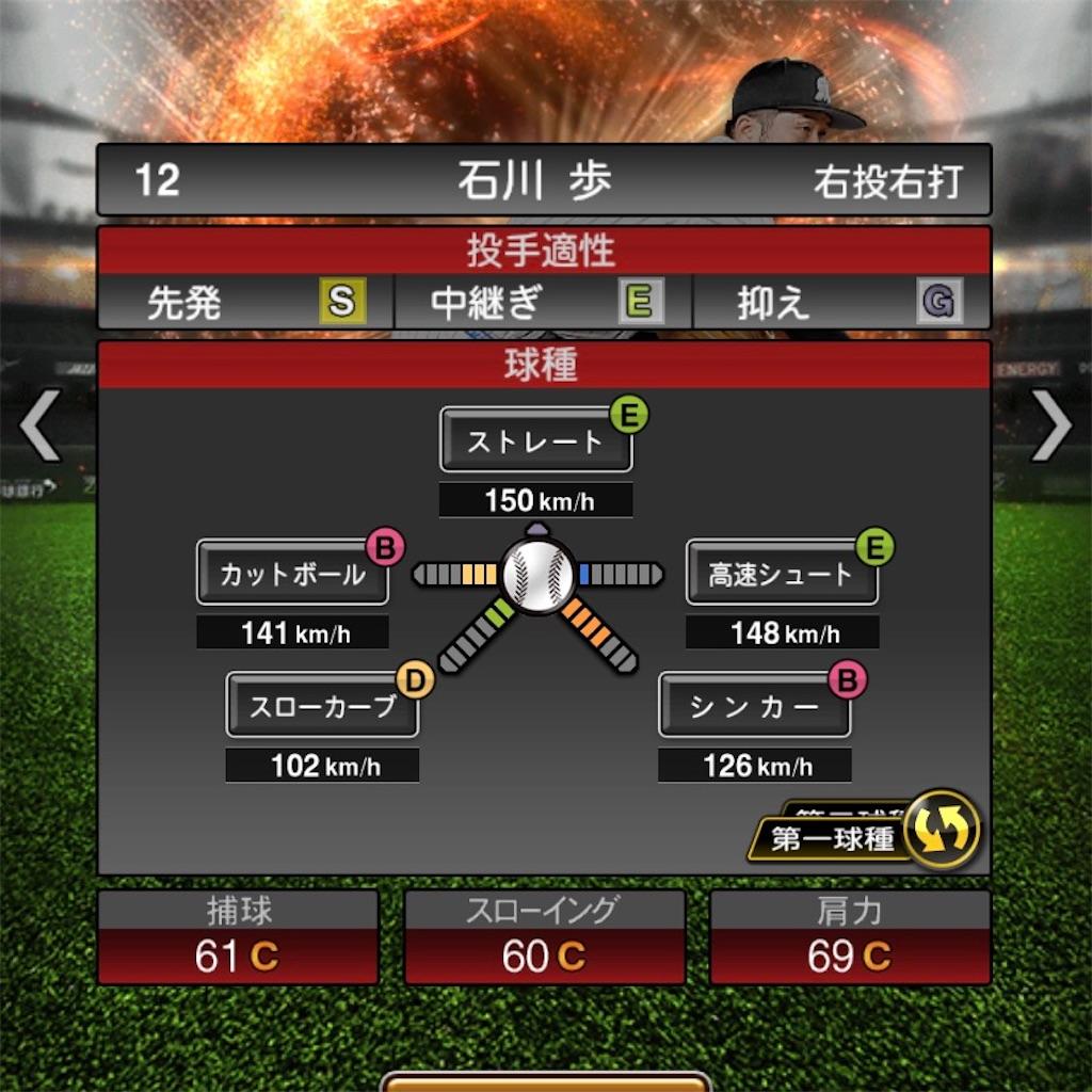 f:id:daidaiyamayama:20210401230456j:image